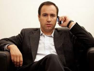 PJ faz buscas a escritórios de António Salvador