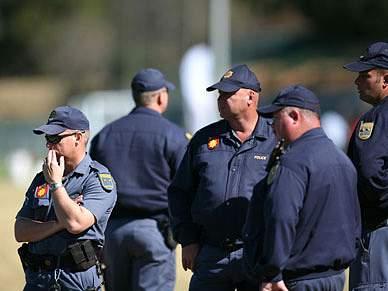 Assaltantes condenados com penas entre 4 e 15 anos
