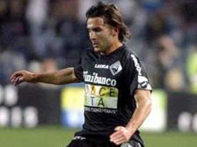 Markus Berger quer permanecer em Coimbra