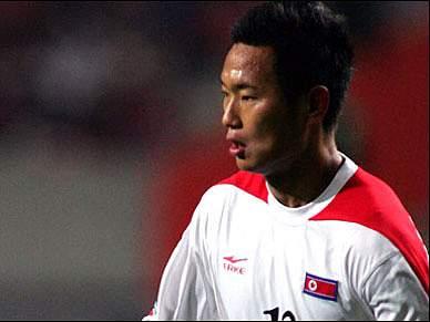 Jong Tae-se troca Japão pela Alemanha