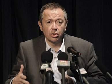 Presidente do PSG acredita que é possível eliminar o Benfica