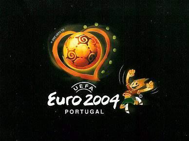 António Laranjo compara investimento nos 10 estádios portugueses do Euro2004 com novo Wembley
