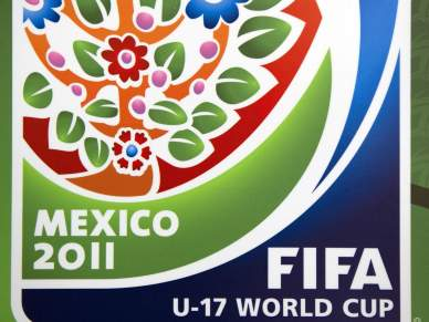 Bronze para Alemanha, após dramático 4-3 ao Brasil