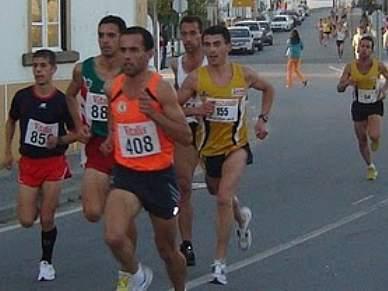 Hermano Ferreira termina no 10º posto