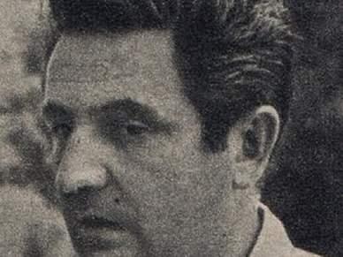 Fernando Riera, tricampeão pelo Benfica, morreu aos 90 anos