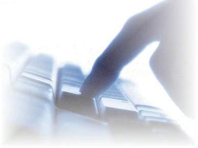 EPFL a favor da regulação das apostas
