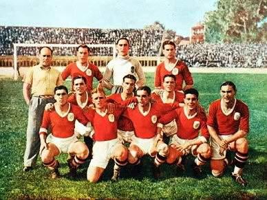 Taça Liga desempata 80 vitórias para cada lado