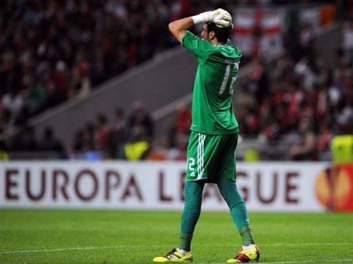 Benfica explica que recuperou direitos de Roberto por incumprimento da BE Plan