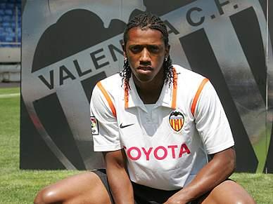 Manuel Fernandes no Inter