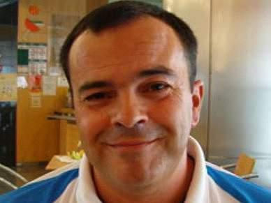 Jorge Lopes é o novo director técnico