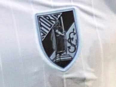 Morreu Ernesto Paraíso, primeiro jogador brasileiro do clube