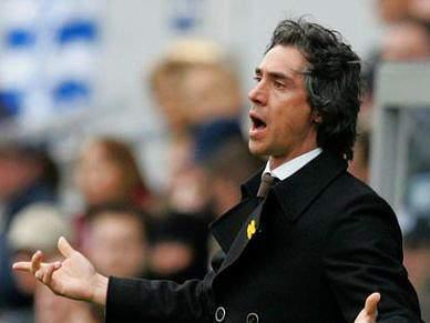 Paulo Sousa justifica despedimento com