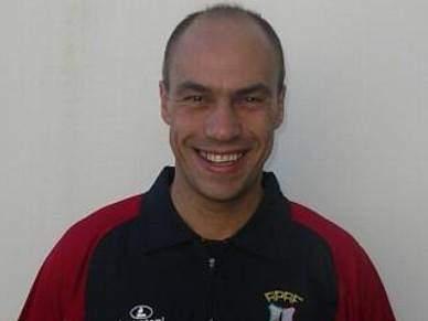 Paulo Paraty diz que palavras de Vitor Pereira