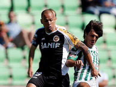 Pedro Oldoni sofreu lesão grave e vai ser operado