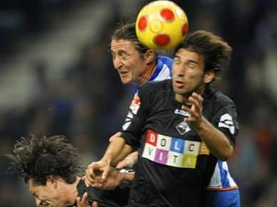 Pedrinho assina pelo Lorient