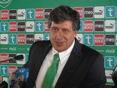 Médico Gomes Pereira rescinde contrato