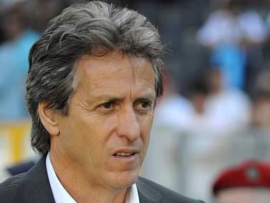 """Benfica sai derrotado por 2-1 no """"teste"""" frente ao Sion"""