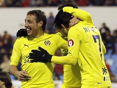 Diego López acredita que Villarreal vai ultrapassar FC Porto