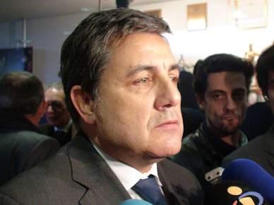 Presidente da FPF e jogadores da seleção consternados pela morte de Alex Marques