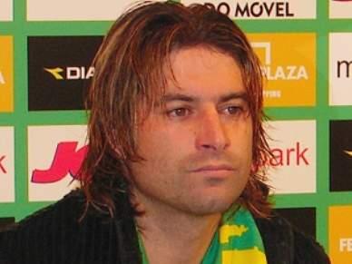 """""""Capitão"""" Paulo Sousa já tinha saudades de treinar livremente"""