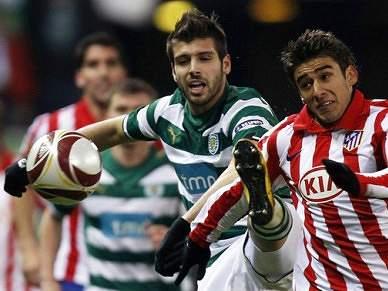 Benfica e Sporting procuram resolver empates e seguir para os