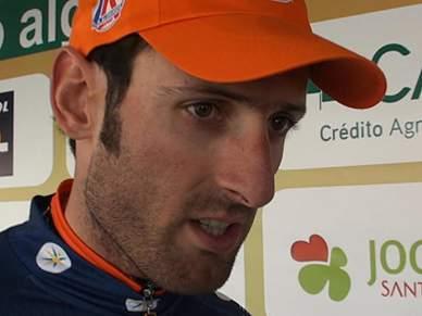 Hugo Sabido