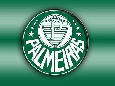 Ratificação de títulos glorifica Santos e Palmeiras