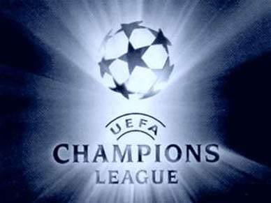 Benfica na liderança do grupo B