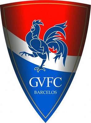 Gil Vicente e Freamunde empatam 1-1