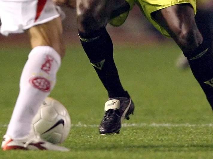 Ricardo Fernandes e Hugo Morais são reforços