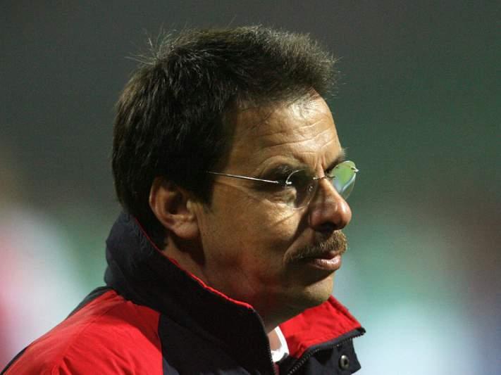 Aris Salonica de Manuel Machado empata a 0-0 em casa do PAOK