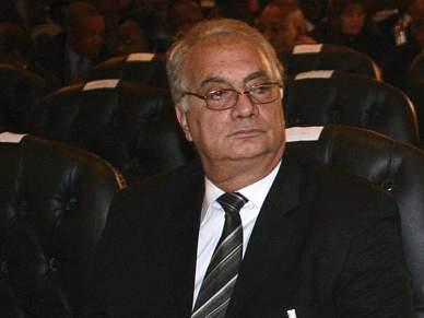 Tribunal confirma presidente da federação no cargo