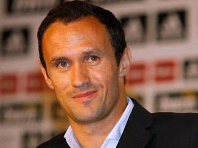 Ricardo Carvalho garante estar em forma apesar da idade