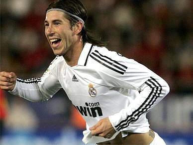 «Ronaldo é um dos melhores do mundo»