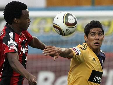 Benfica empata em Olhão