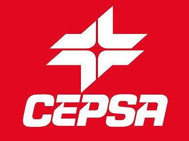 Cepsa é nova patrocinadora principal