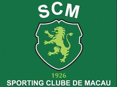 Sporting Clube de Macau festeja 85 anos e sonha com nova sede