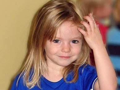 Everton na Luz em busca de Maddie