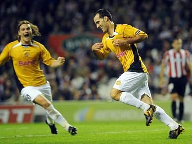 Rui Alves nega negociações com o Sporting