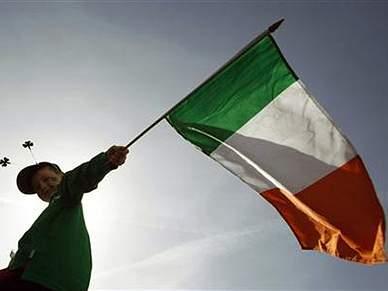 Irlanda e Portugal, o FMI que os une