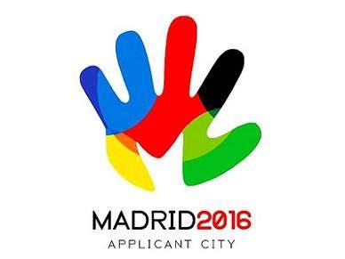 Madrid só decide em 2011