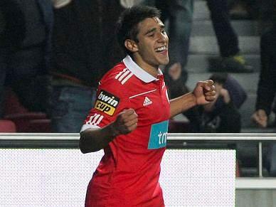 Benfica e FC Porto jogam a 19 de Janeiro