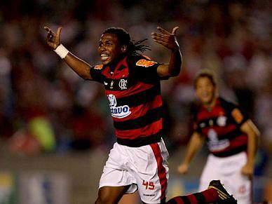 Diego Maurício sonha com o FC Porto