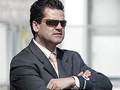 Rui Alves «Futebol foi dos poucos sectores que manteve receitas globais»