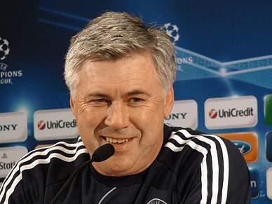 """O meu futuro passará pelo Chelsea"""