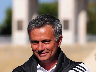 «Serei sempre um orgulhoso português»