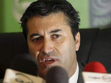 José Peseiro quer preparar Arábia Saudita para Ásia Cup
