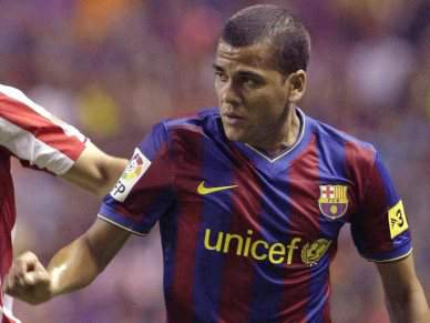 Osasuna-Barcelona inicia-se às 19h45