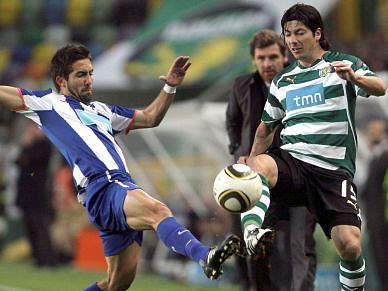 Liga já arrecadou mais de 145 mil euros em multas