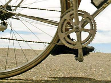 Passeio de bicicleta visa angariar fundos no domingo em Lisboa